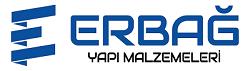 Erbağ Yapı Malzemeleri Logo